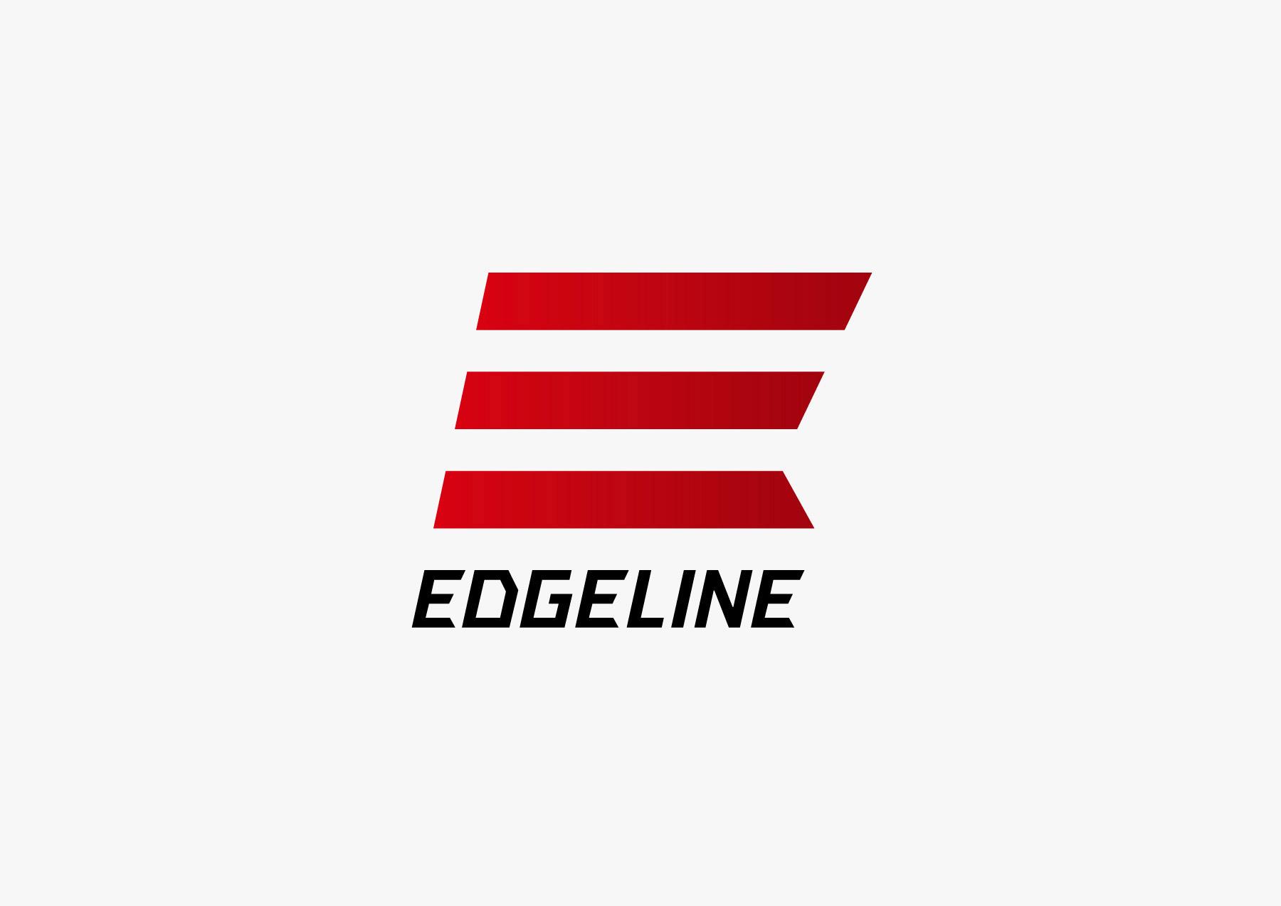 edgeline1