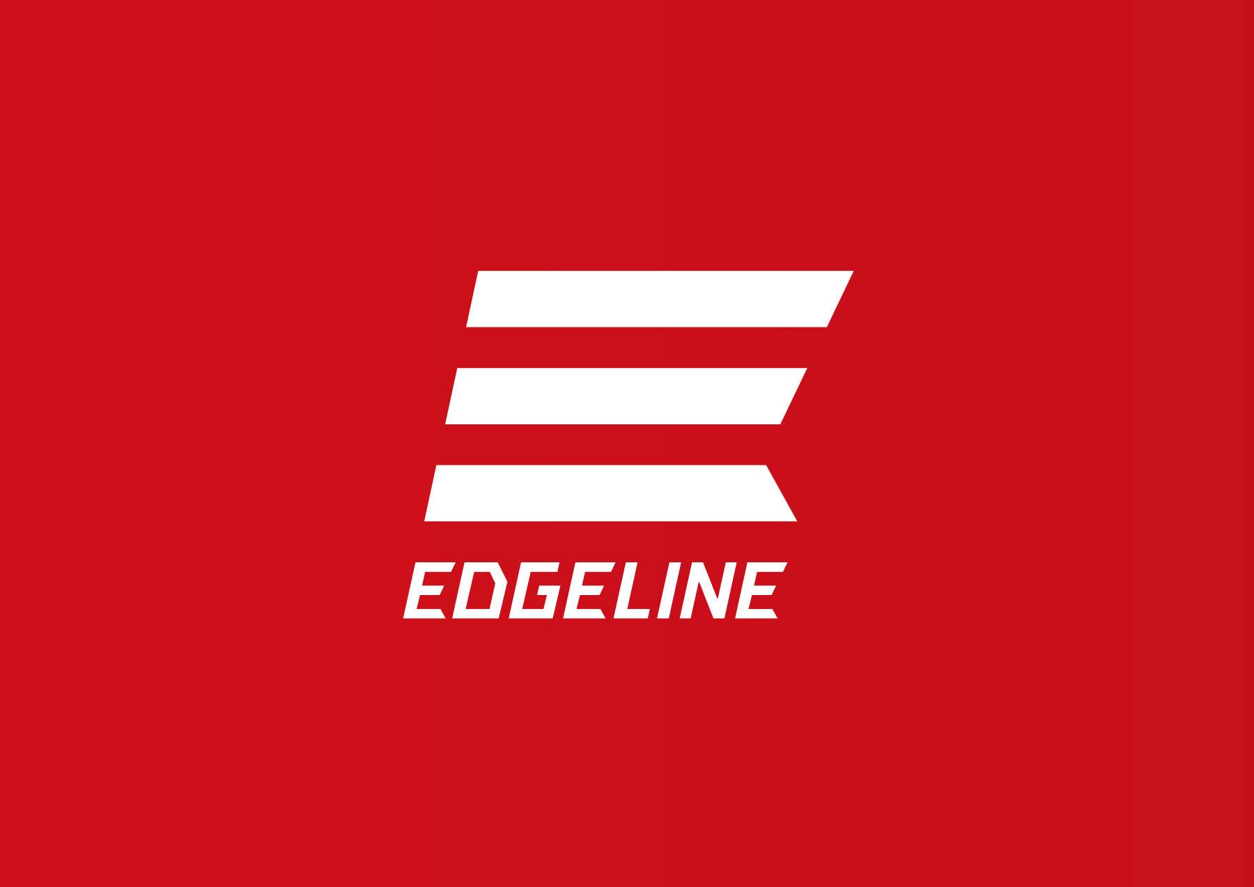 edgeline3