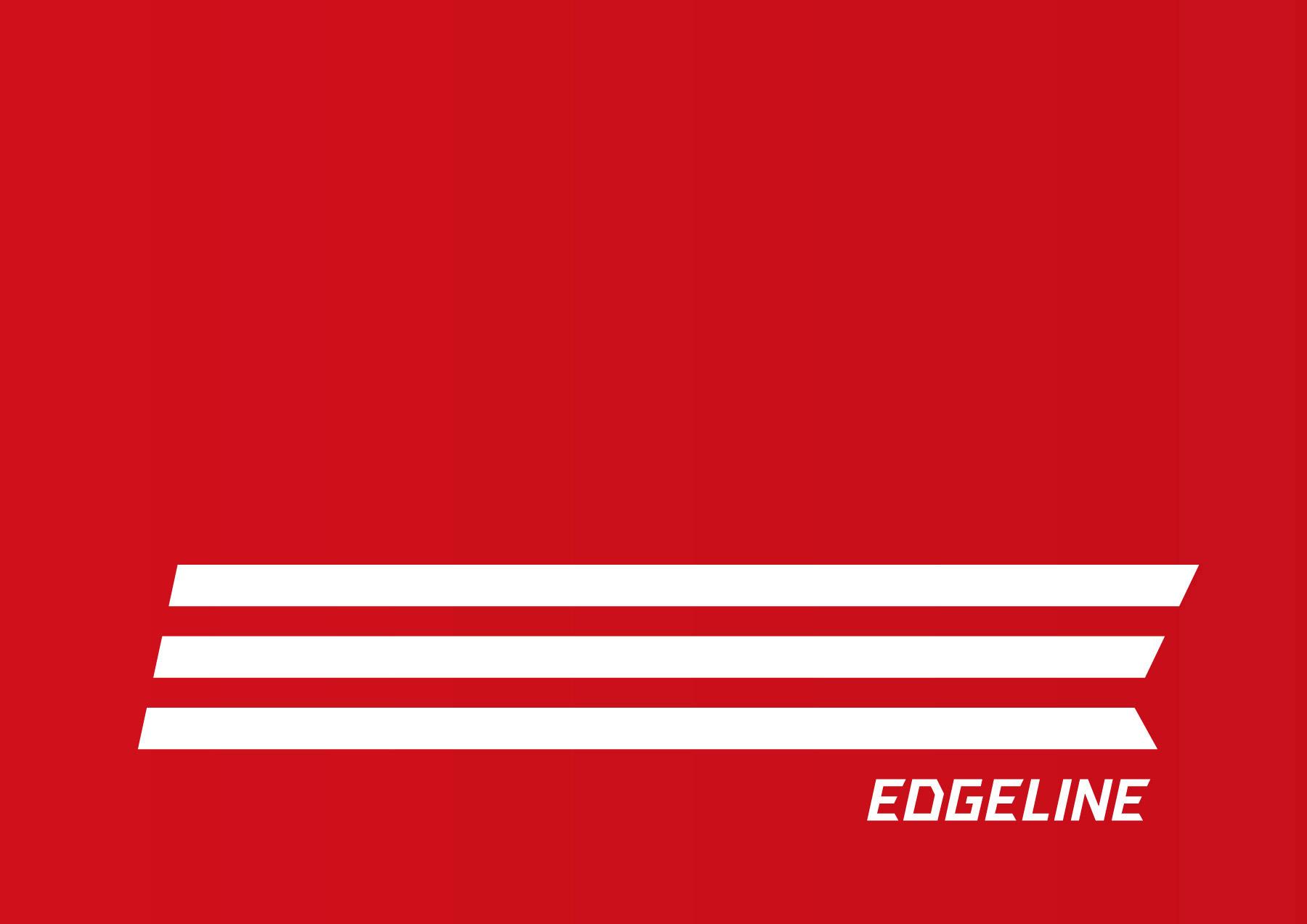 edgeline4