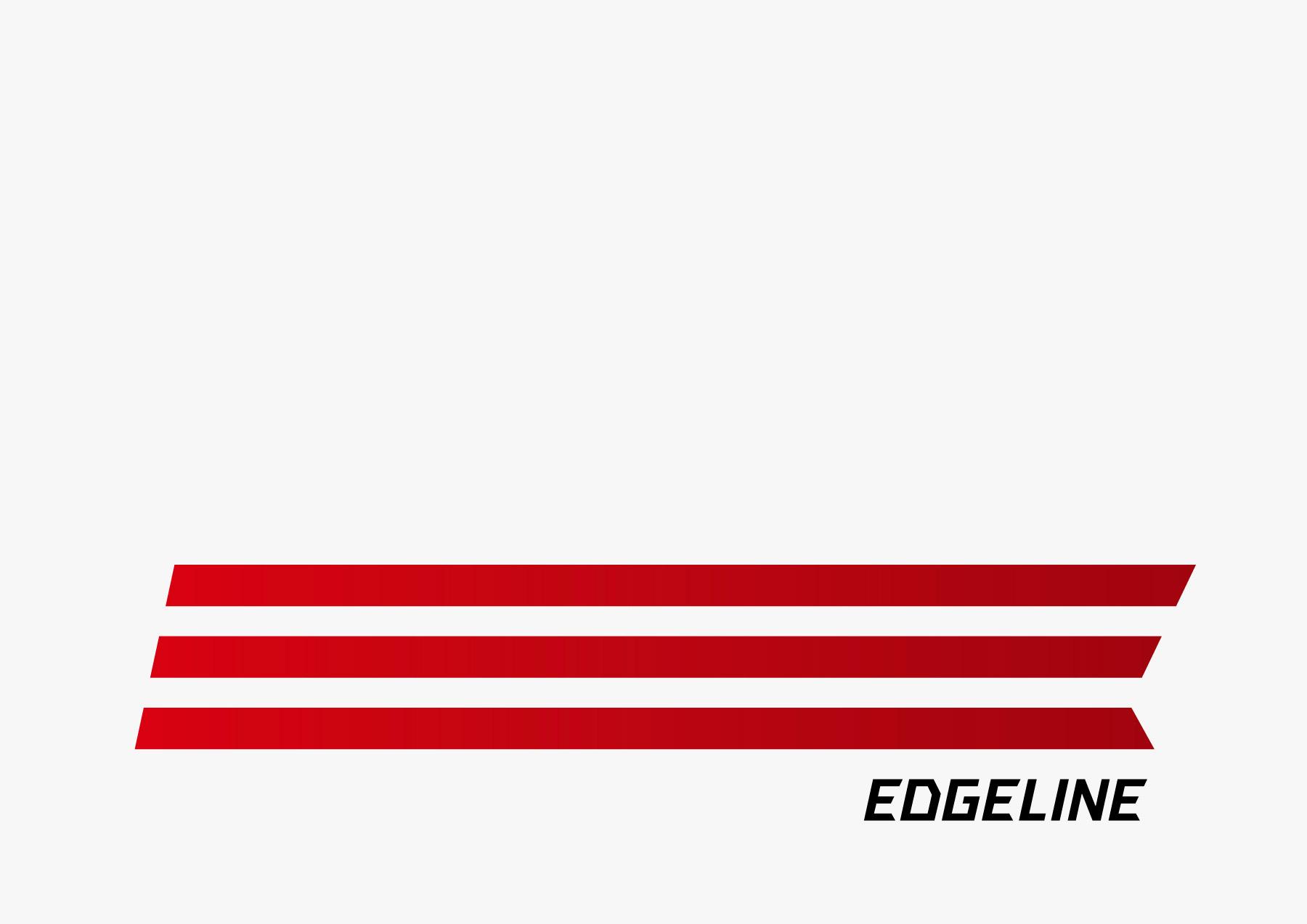 EDGELINE CI   STUDIO WONDER