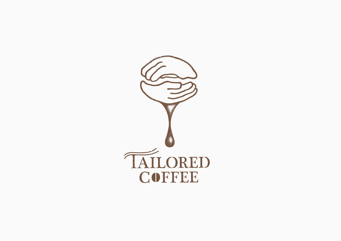 TAILOERD COFFEE