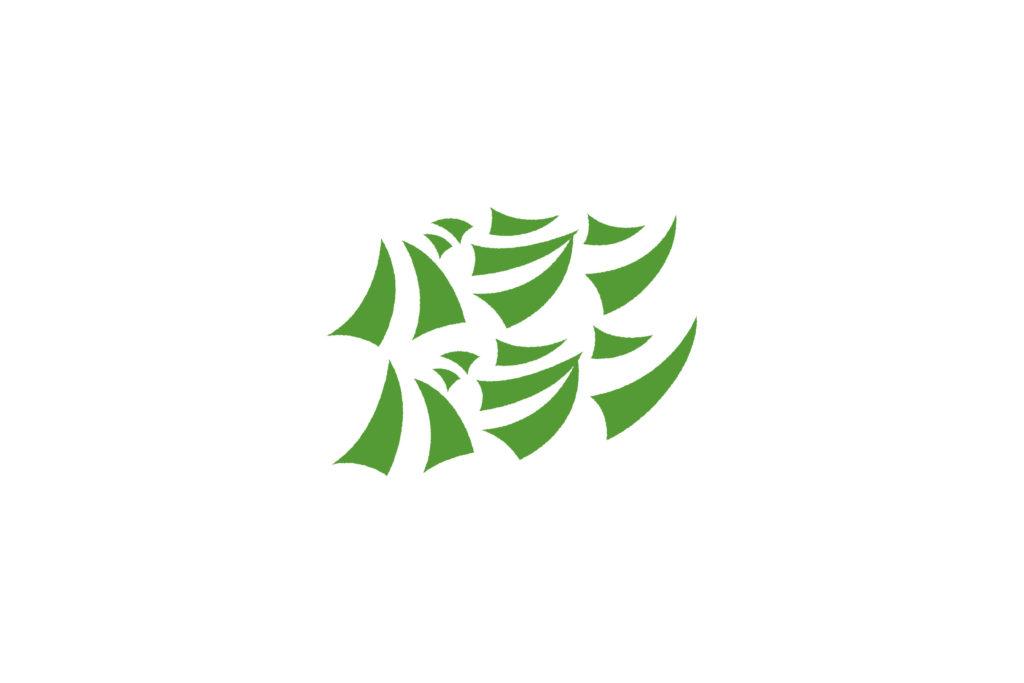バランバランロゴ